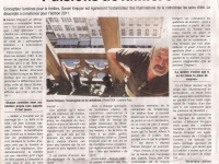 1_article DNA_KT2011