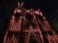 strasbourg_cathedrale_2