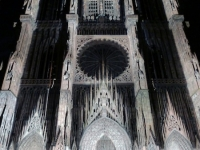 strasbourg_cathedrale_4