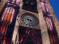 strasbourg_cathedrale_6