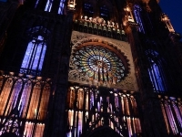 strasbourg_cathedrale_8
