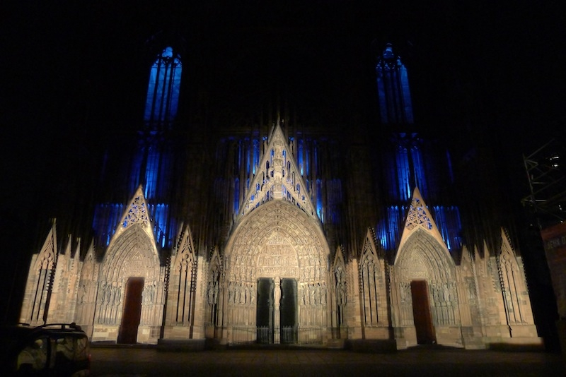 strasbourg_cathedrale_3