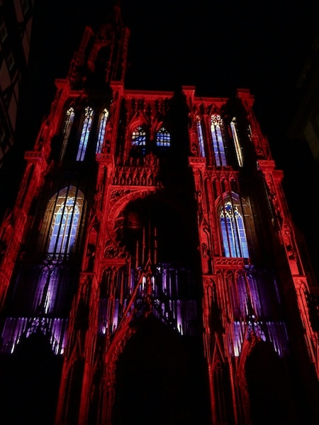 strasbourg_cathedrale_5