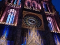 strasbourg_cathedrale_7