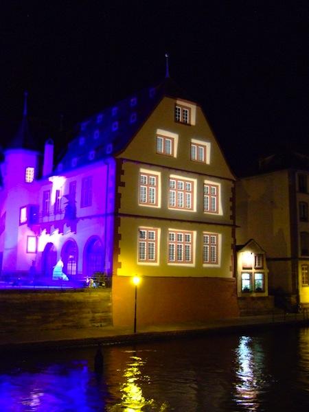 Strasbourg_ile_aux_lumiere_4