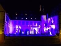 Strasbourg_ile_aux_lumiere_2