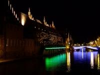 Strasbourg_ile_aux_lumiere_3