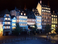 Strasbourg_place_Kleber_2