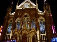 2017_Temple-St-Etienne-(3)site