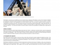 Mulhouse-et-sa-rÇgion-_-Peintre-de-la-lumiäre-1-copie-site
