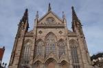 2017_Temple-St-Etienne-(1)site