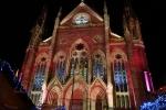 2017_Temple-St-Etienne-(2)site