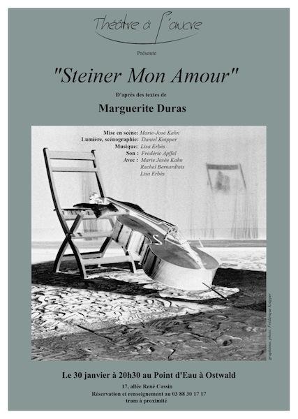 cartecom_steiner_mon_amour_recto_copie