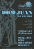 DonJuan_1994recto
