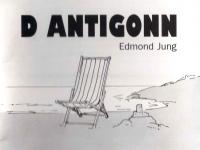 D-Antigonn_2003recto