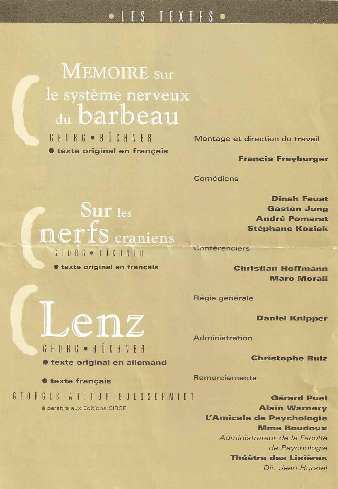 Cas-Lenz_1997-verso