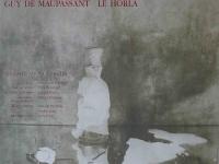 Cruelle_Maupassant-1997