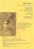 Pflatsch-1999