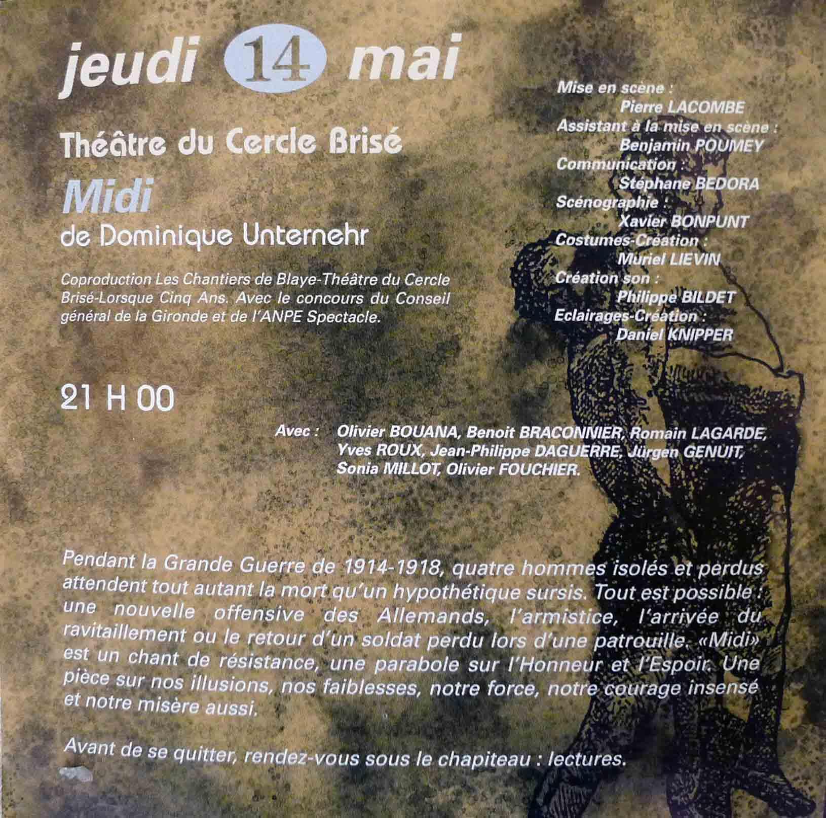 Midi_1998verso