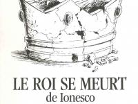 roi-se-meurt_1996recto