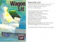 Wagonlit_1991-site