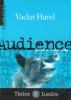 Audience_verso-1999