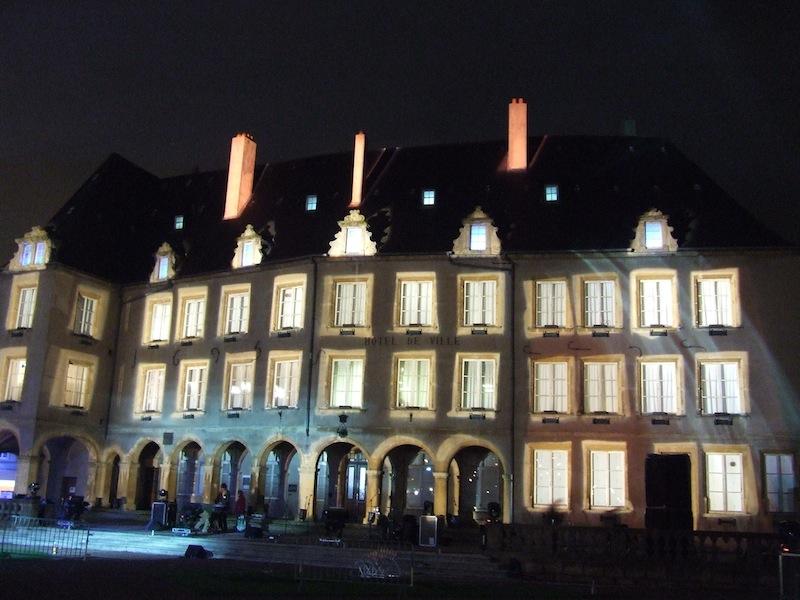 Thionville_Hotel_de_ville_2