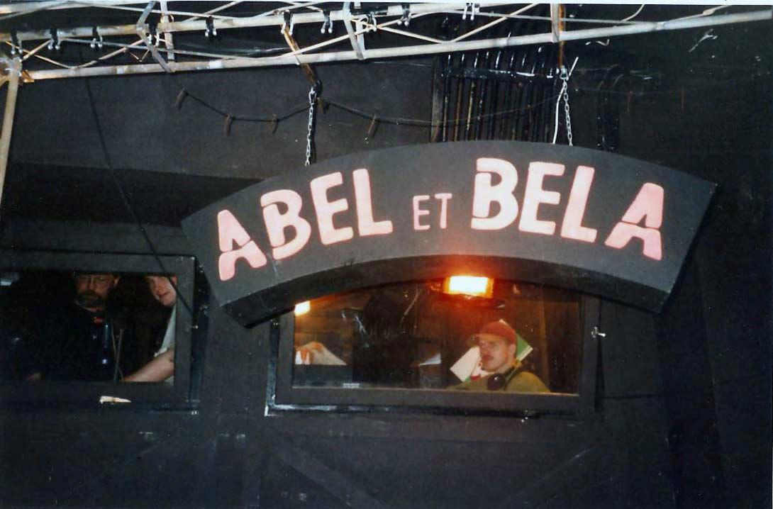 Abel-et-Bela_1997_1site