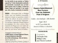Abel-et-Bela_1997verso
