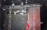 Abel-et-Bela_1997_2site