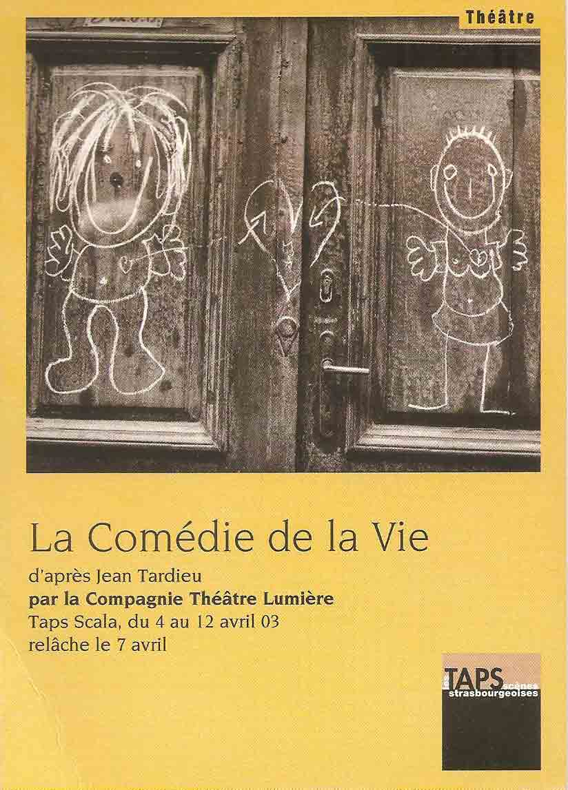 Comédie-de-la-vie_2003