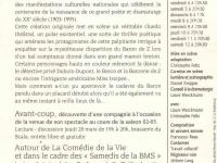 Comédie-de-la-vie-verso_2003