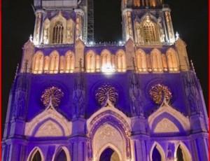Orléans: Fêtes Jeanne d'Arc