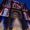 Strasbourg : Cathédrale
