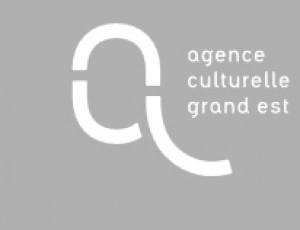 Portail des formations Agence Culturelle Grand Est