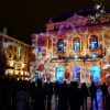 Lyon: Fête des Lumières