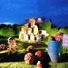 Folies'flores Mulhouse