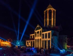 Carnaval de Rosheim