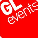 logo-gl-events-quadri-format-jpg