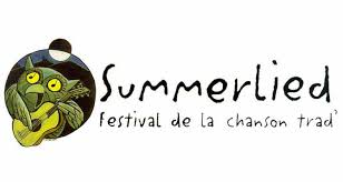 logo summerlied