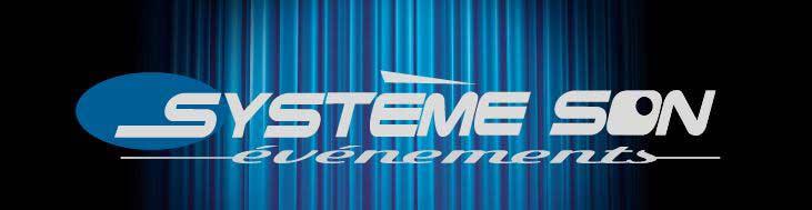 logo-systeme-son