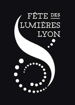 logo_fete-des-lumieres