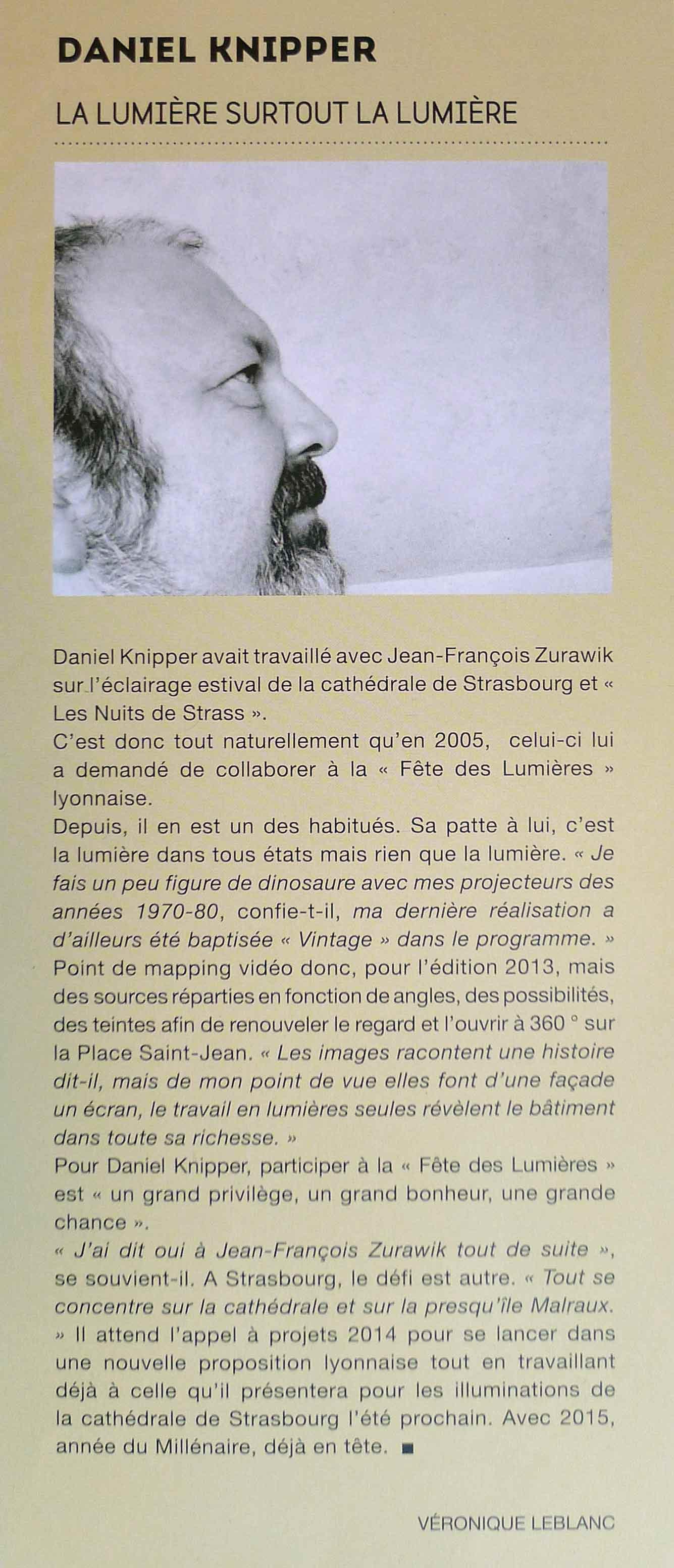 revue-Or-Norme-n°12_mars 2014
