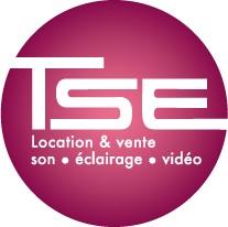 tse_logo